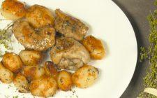 pollo-in-padella-alla-birra-still
