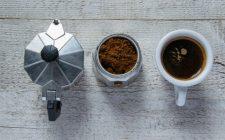 Come fare una riduzione di caffè in poche mosse