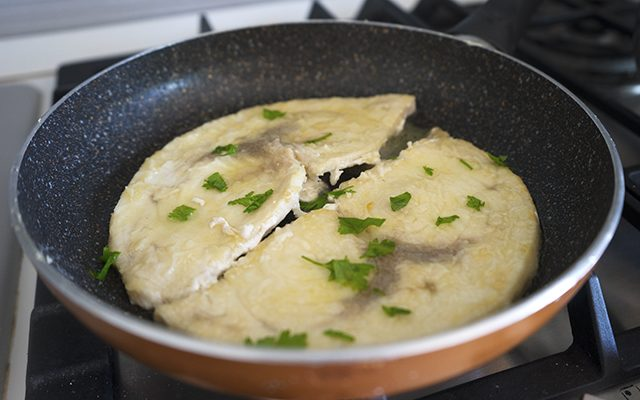 scaloppine-di-pesce-spada-step-4
