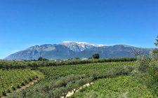 L'Abruzzo non è un paese per vecchi