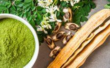 Superfood: la super versatile moringa