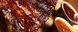 Scaldate le griglie, torna Prime Uve Invitational Barbecue Championship