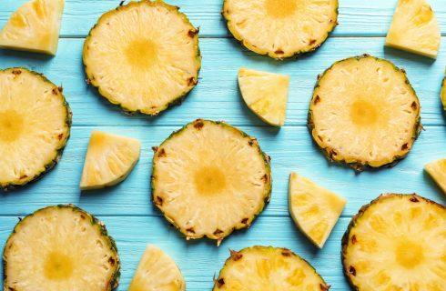 7 alimenti brucia grassi per prepararsi all'estate