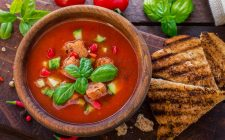 Estate: le 10 migliori ricette vegane
