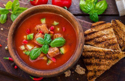 Le 10 migliori ricette vegane estive da preparare tutti i giorni