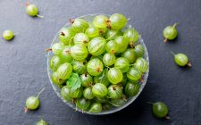 Uva spina: perché dovreste amarla