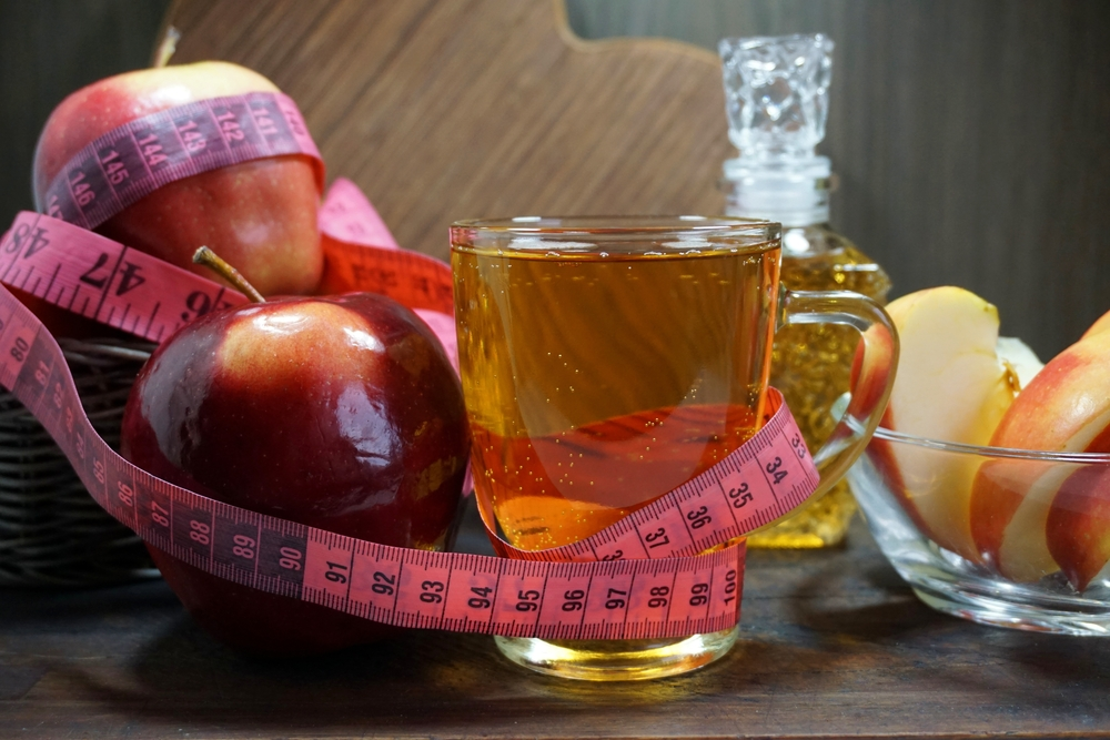 laceto per perdere peso funzionamento