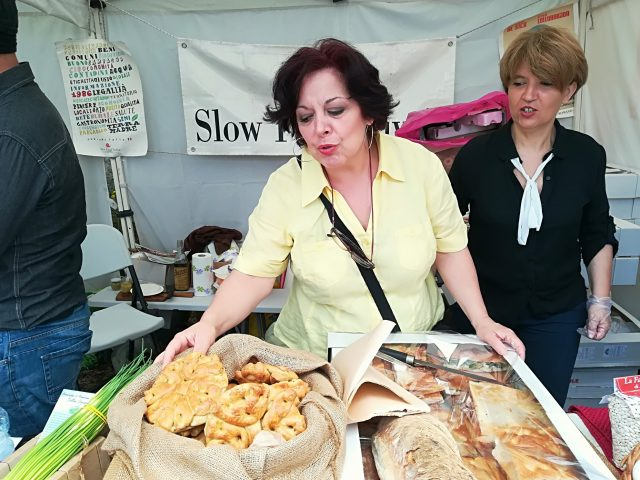 slow-food-roma