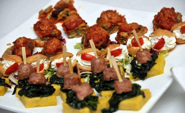 street-food-solidale-pompei