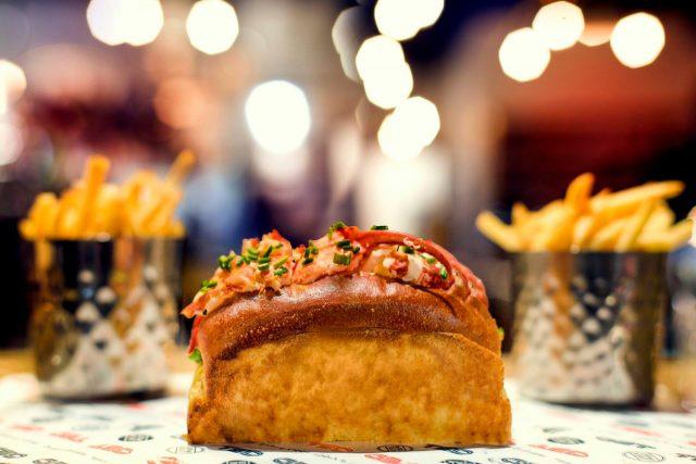 ted-burger-lobster