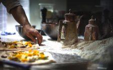50TopPizza: ecco le migliori pizze d'Italia