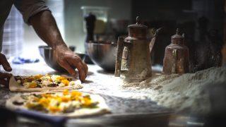 50TopPizza 2018: qual è la migliore pizzeria d'Italia?