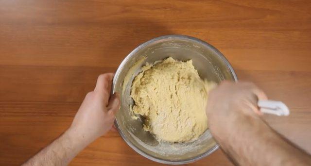 torta-di-mandorle-molisana-05