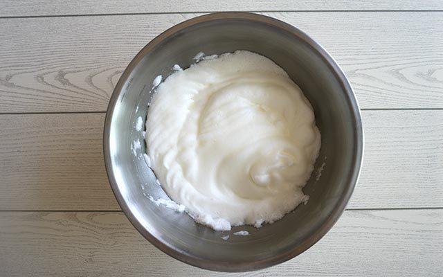 torta-fraizer-step-2