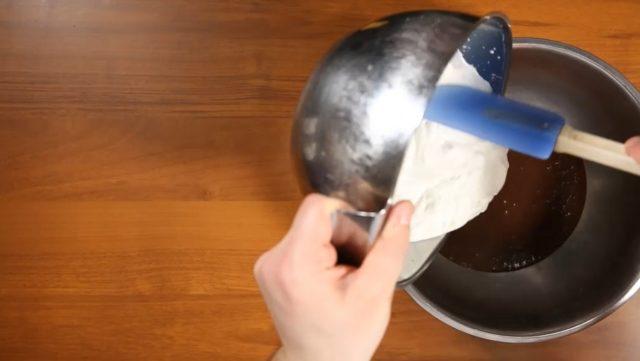 torta-fredda-al-cioccolato-06