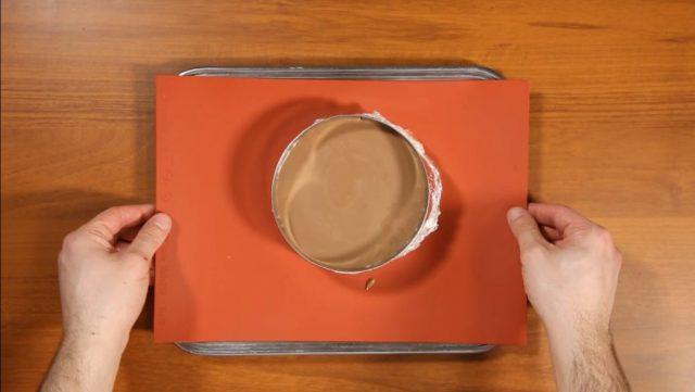 torta-fredda-al-cioccolato-07