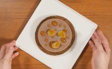 torta-fredda-al-cioccolato-still-2