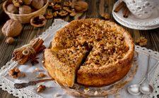 torta-mele-e-noci-18-103