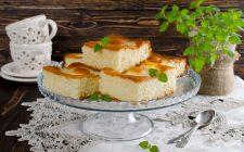torta-soffice-allananas-18-102
