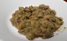 Il best of di Osteria! Social Food