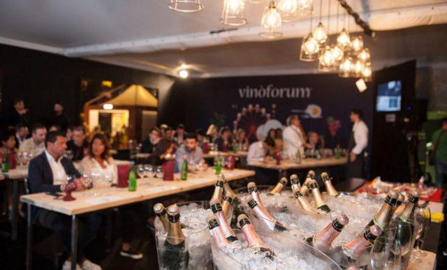 vinoforum-2017-1