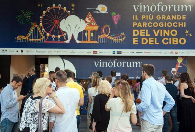 vinoforum-2017-spazio-del-gusto