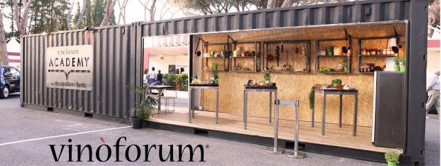 vinoforum-academy