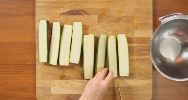 zucchine-ripiene-di-gamberi-01