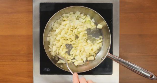 zucchine-ripiene-di-gamberi-03