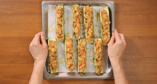 zucchine-ripiene-di-gamberi-07