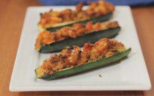 zucchine-ripiene-di-gamberi-still