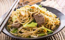 012-18-noodles-saltati-con-carne-e-verdure