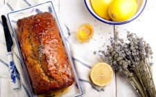 076-18-torta-lavanda-e-limone