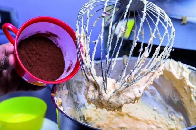 Cupcake thank you_a1715_1