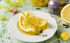 100-18-limoni-sottolio