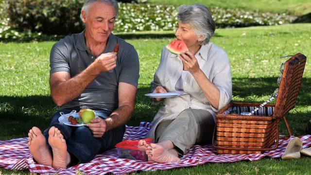 264524514-granny-smith-coperta-da-picnic-cesto-da-picnic-anguria