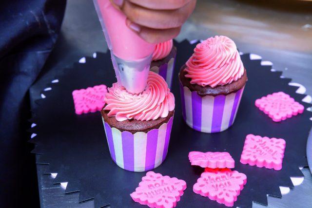 Cupcake thank you_a1715_5