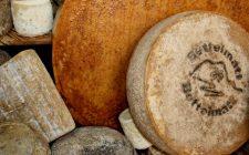 Sulle orme del formaggio: Bettelmatt trail