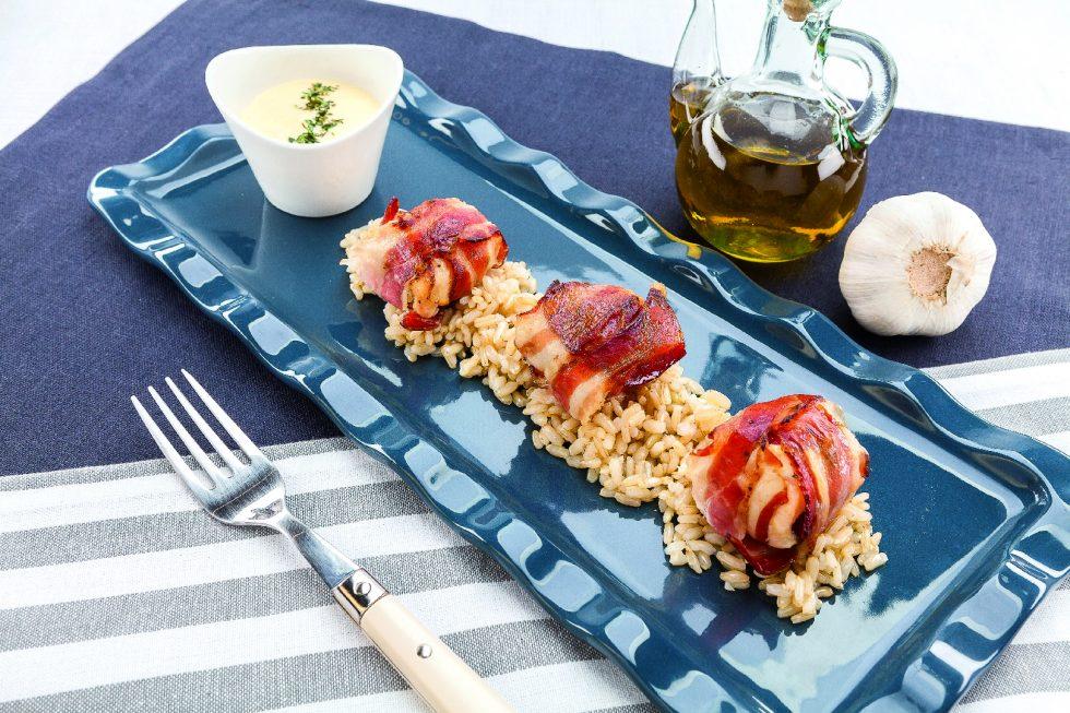 Cucinare senza glutine: 10 ricette da provare subito - Foto 3