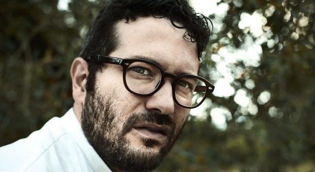 chef-giuseppe-iannotti-2_credits-marco-varoli-1280x700-x65168