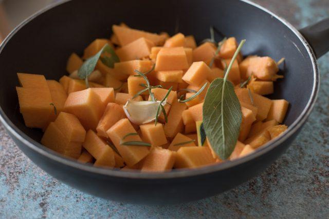 caserecce-mantecate-zucca-e-taleggio-1
