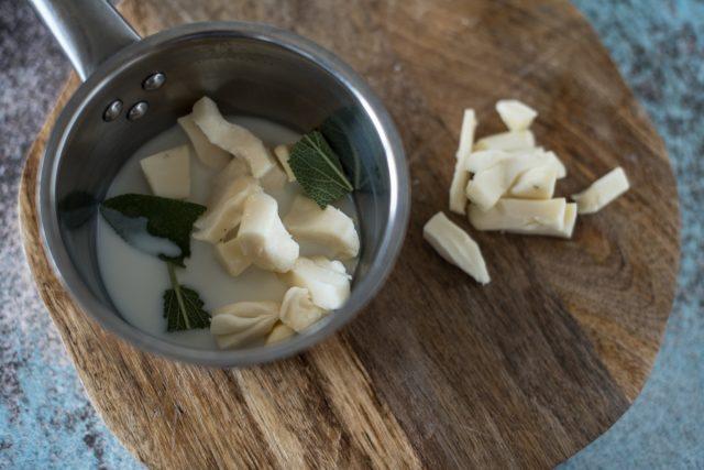 caserecce-mantecate-zucca-e-taleggio-3