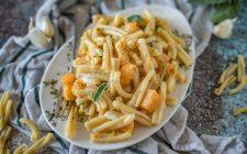 caserecce-mantecate-zucca-e-taleggio-5