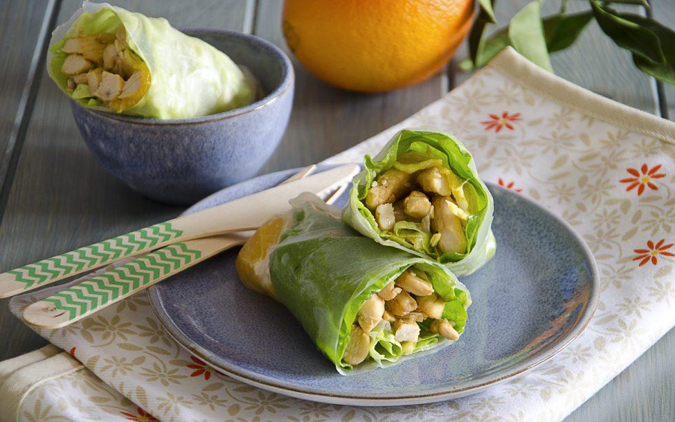 Cucinare senza glutine: 10 ricette da provare subito - Foto 6