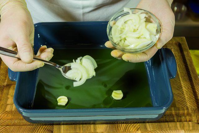 cosce-di-pollo-in-umido-con-patate-a1997-2