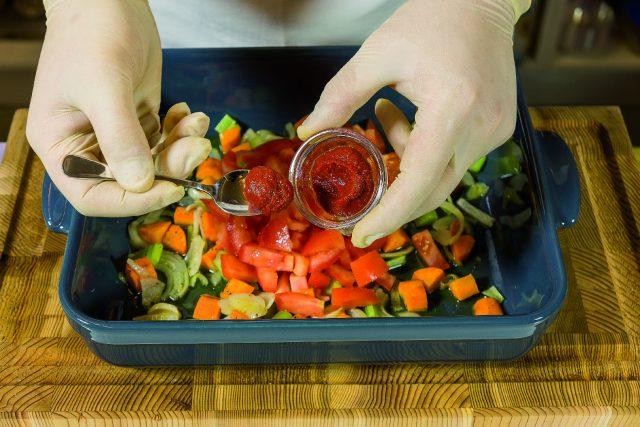 cosce-di-pollo-in-umido-con-patate-a1997-6