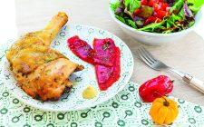cosce-di-pollo-parmigiano-e-basilico-con-peperoni-grigliati-a1853-12