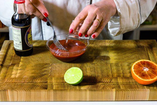 costine-tequila-e-pomodoro-a1834-5