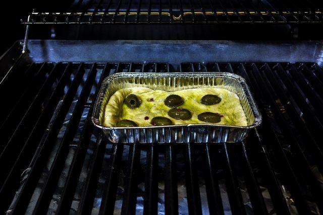 crescente-alle-olive-piccanti-a1977-3