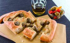 crescente-alle-olive-piccanti-a1977-4